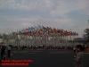EXPO_2010