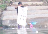 Woda, woda – siły doda