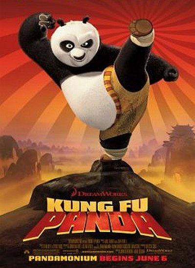 Matura, kultura, gaokao i kung-fu panda