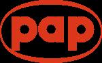 PAP-ka