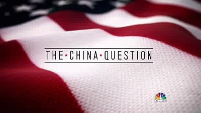 "Pytanie o Chiny – o filmie ""The China Question"""