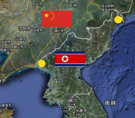 Czy Korea Północna ma szansę na zostanie drugimi Chinami?