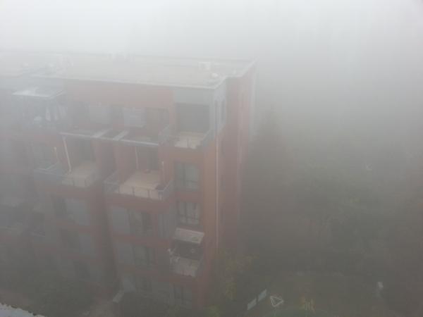 Zima w Chinach-centralne na północy,klimatyzacja na południu