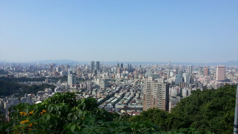 Taiwan_03