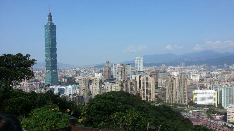 Taiwan_04
