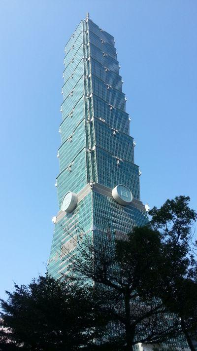 Taiwan_05