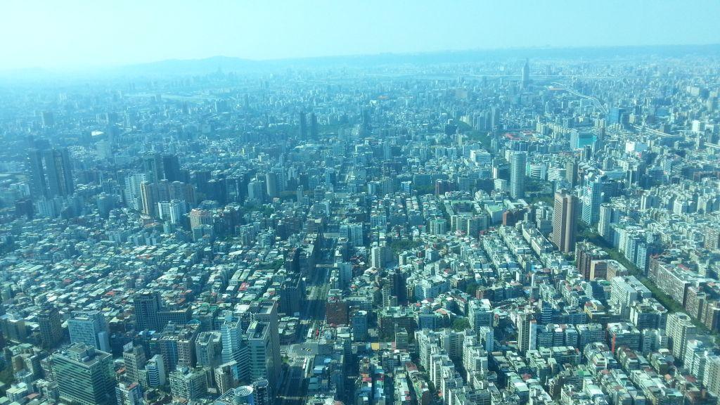Taiwan_06