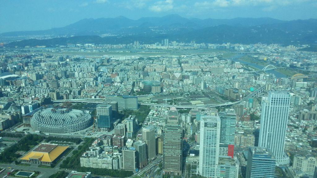 Taiwan_07