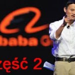 Jack Ma i Alibaba
