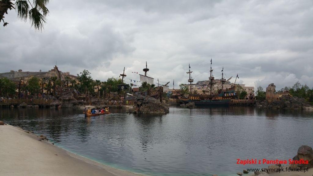 IS_Disney_01