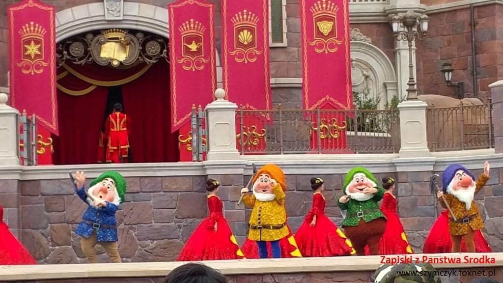 IS_Disney_03