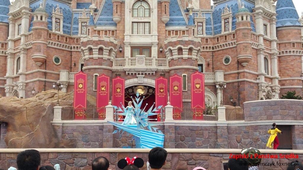 IS_Disney_05