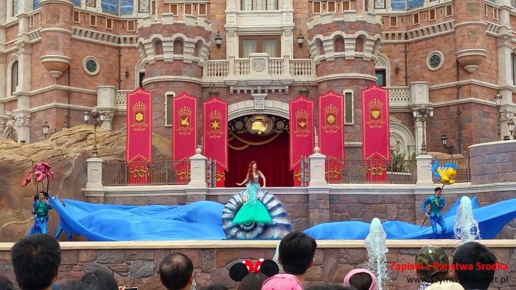 IS_Disney_06