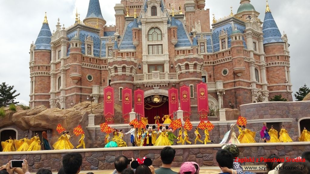 IS_Disney_07