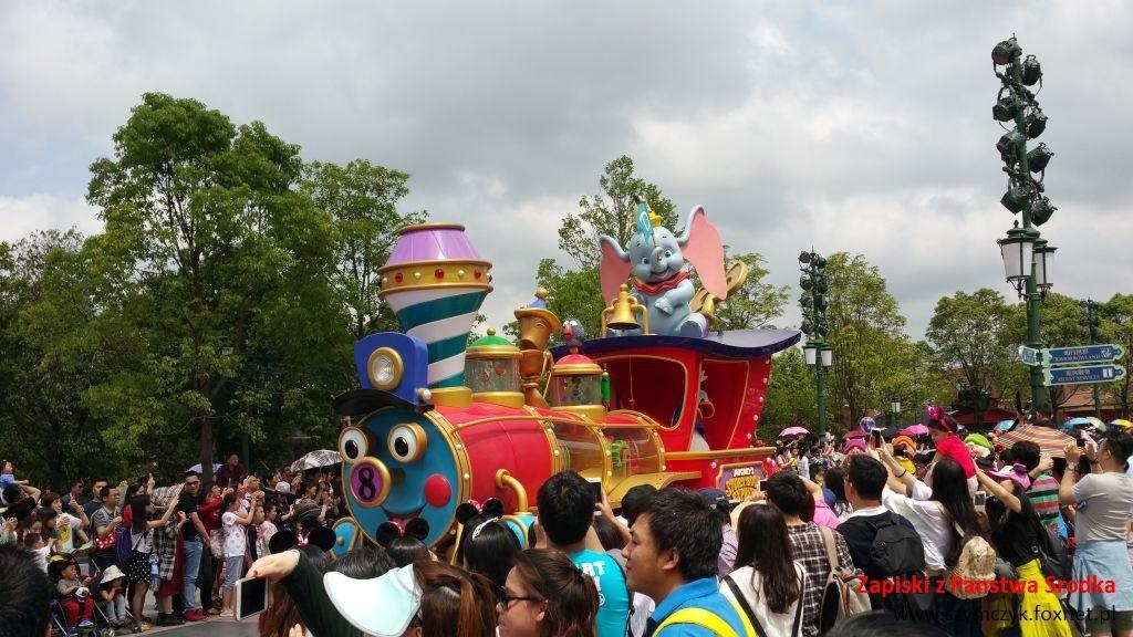 IS_Disney_08
