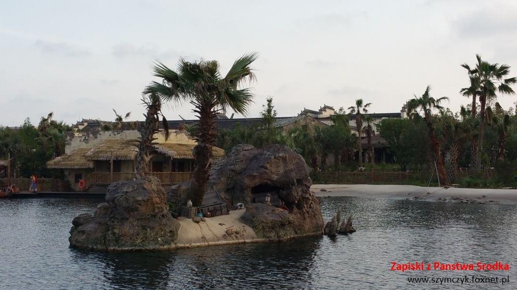 IS_Disney_21