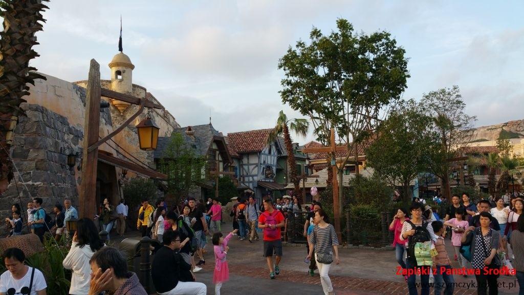 IS_Disney_23
