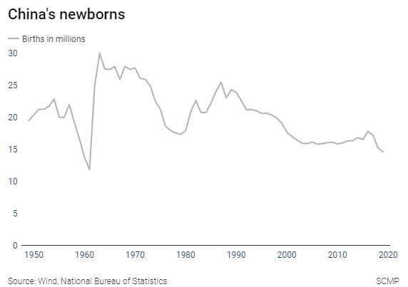 chinas-newborns.jpg (572×403)