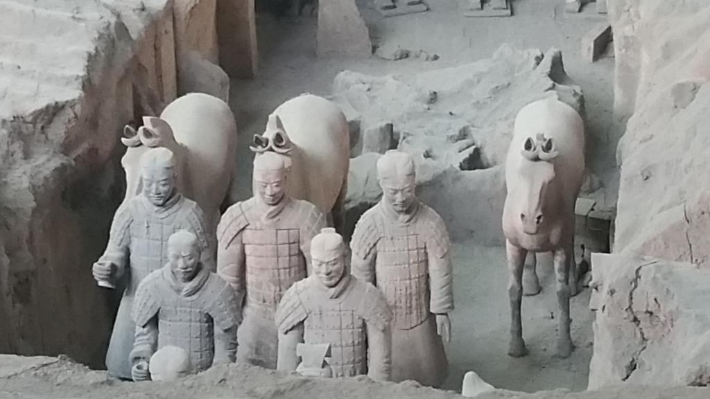 Xian022